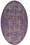nasir rug - product 1103722