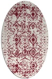 nasir rug - product 1103762