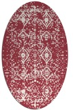 Nasir rug - product 1103765