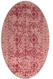 nasir rug - product 1103766