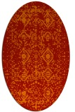 nasir rug - product 1103795