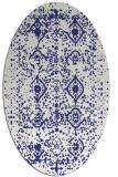 nasir - product 1103835