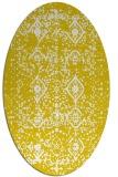 nasir rug - product 1103863