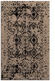 rug #1103918 |  beige faded rug