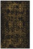 rug #1103927 |  damask rug