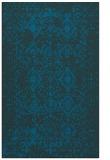 rug #1103974 |  traditional rug