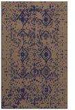 rug #1104014 |  traditional rug