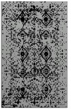 rug #1104053 |  traditional rug
