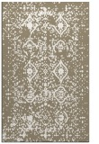 nasir rug - product 1104067