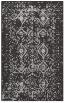 rug #1104098 |  traditional rug
