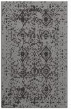 rug #1104101 |  traditional rug