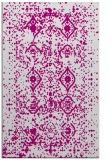 rug #1104103    traditional rug