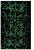 rug #1104108 |  faded rug