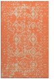 rug #1104119 |  traditional rug