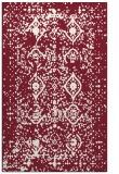 nasir rug - product 1104131
