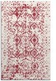 Nasir rug - product 1104132