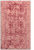 nasir rug - product 1104134