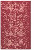 rug #1104135 |  traditional rug