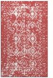 Nasir rug - product 1104141