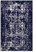 rug #1104161 |  traditional rug