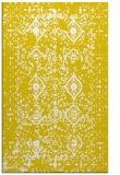 rug #1104198 |  white rug