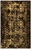 rug #1104208 |  faded rug