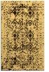 rug #1104209 |  traditional rug