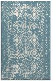 nasir rug - product 1104214