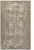rug #1104220    traditional rug