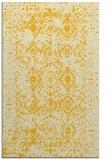 rug #1104223 |  traditional rug