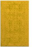 rug #1104224 |  traditional rug