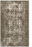 Nasir rug - product 1104229