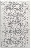 Nasir rug - product 1104232