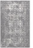 Nasir rug - product 1104233