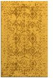rug #1104235    faded rug