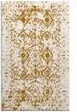 rug #1104260    traditional rug