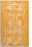 rug #1104268 |  borders rug