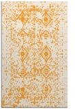 rug #1104270    white borders rug