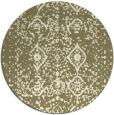 Nasir rug - product 1104301