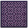 rug #110442 | square rug