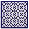 Elisa rug - product 110451