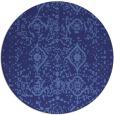 Nasir rug - product 1104572