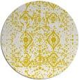nasir rug - product 1104598