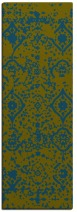 nasir rug - product 1104722