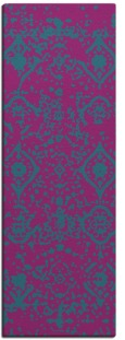 nasir rug - product 1104726