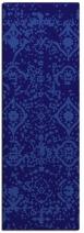nasir rug - product 1104746