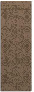 nasir rug - product 1104752
