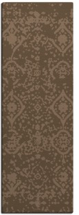 Nasir rug - product 1104753