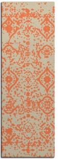 nasir rug - product 1104854