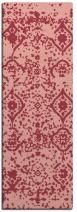 nasir rug - product 1104870